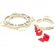 9680809 Pierścień łożyska