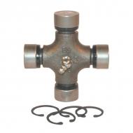 180018158 Zestaw krzyżowy Comer, szerokokątny T 80/V 80, 35 x 106,3 x 113,8 mm
