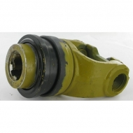 141026503 Widełki Comer, zewn. szerokokąt., 1 3/8 Z6, seria T60/V60