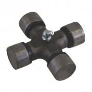 180012004 Zestaw krzyżowy Comer T20 / V20, 23,8 x 61,3 mm