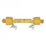 T200560 Wał Comer, seria T20 270 Nm , L-560 mm
