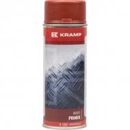 888804KR Farba do gruntowania, podkładowa Kramp, czerwona 400 ml