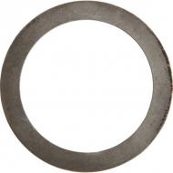 180015143 Pierścień oporowy sprzęgła