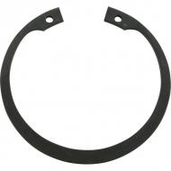 190000183 Pierścień zabezpieczający sprzęgła