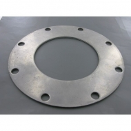 180017105 Tarcz wewnętrzna sprzęgła RF2/RF3