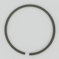 190000079 Pierścień zabezpieczający sprzęgła