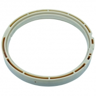 180018154 Pierścień ślizgowy, szerokokątny seria T 80