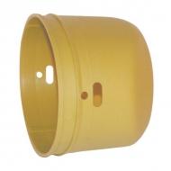 90000527 Nasadka ochronna Comer, L-150 mm, D-210 mm