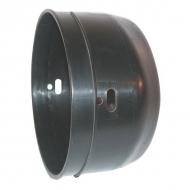 90000523 Nasadka ochronna Comer, L-150 mm, D-275 mm