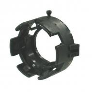 180012381 Pierścień ślizgowy Comer, wewn., D-40 mm, seria T20/V20