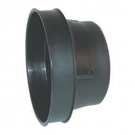 90000517 Nasadka ochronna Comer, L-110 mm, D-200 mm