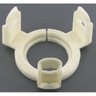 180011008 Pierścień ślizgowy, Ø40 mm zewnętrzny