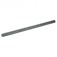 4600RUR40250ZEWN Rura profilowa, zewnętrzna, seria 4, L-708 mm