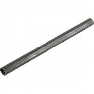 RUR50250ZEWN Rura profilowa, zewnętrzna, seria 5, L-672 mm
