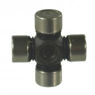 EDS13075005 Zestaw krzyżowy, 075 ZS 22x58,7 mm