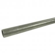 25040020 Rura wału, Cardana 40x2,0 mm