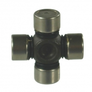 EDS13065005 Zestaw krzyżowy, 065 ZS 19x48 mm