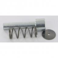 AG102 Zestaw naprawczy widłaka, Walterscheid, 1 3/4 Z6, 1 3/4 Z20