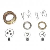 AG118 Zestaw naprawczy widłaka, 1 3/8 Z6, 1 3/8 Z21,