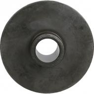 900101 Tarcza centrująca, D-90,5 mm, W220 WW-70°