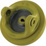 219105 Podwójny widelec Walterscheid, dł.=96, D-155mm, seria W2380