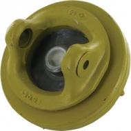 209105 Podwójny widelec Walterscheid, dł.=86, D-142mm, seria W2280