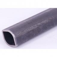 75121151400 Rura profilowa standardowa, 0a L-1400 mm