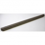 7545551000 Rura profilowa Walterscheid, S5-H, L-1000 mm