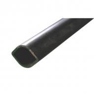 751300 Rura profilowa Walterscheid, 0AG, L-2900 mm