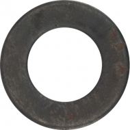 200670 Wykrój okrągły 21,95 x 2