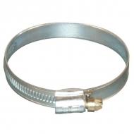 HC2540 Opaska ślimakowa HC Kramp, 25 - 40 mm