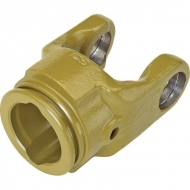 104802 Widłak zewnętrzny, Ø 25 mm W2100