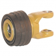 358402 Widełki QS 1-3/4-20 W2400/P400