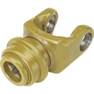2684108 Widełki ASG W2600 8x32x38 mm
