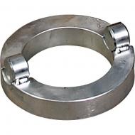 ATDSM935 Pierścień mimośrodowy