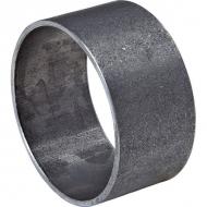 1158831 Pierścień oporowy