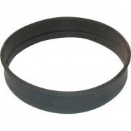 828806 Pierścień samouszczelniający SC D-232 L-112