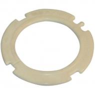 828320 Pierścień ślizgowy SD25-50°