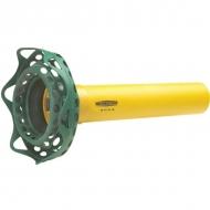 SD251500AWWZFLEX Rura ochronna połówkowa Walterscheid, FLEXO, L-1500 mm, seria W2480/W2587