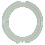 828314 Pierścień ślizgowy Walterscheid, SD25, D-175 mm, seria W2480/P480