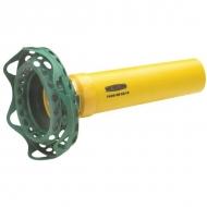 PG201500AWWZFLEX Rura ochronna połówkowa Walterscheid, zewn. FLEXO, L-1500 mm