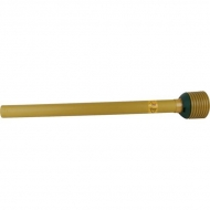 PG301000A Rura ochronna połówkowa PG2 20, Walterscheid, zewn., D-230 mm, L-1000 mm