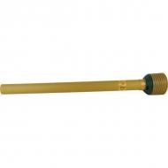 PG201500A Rura ochronna połówkowa PG2 20, Walterscheid, zewn., D-185 mm, L-1500 mm