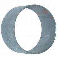 162074 Pierścień oporowy Walterscheid, D-51 mm