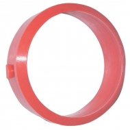 8283107 Pierścień ślizgowy Walterscheid, SC25, D-63 mm