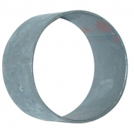 162071HE Pierścień oporowy Walterscheid, D-62 mm
