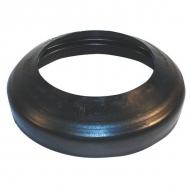 831003 Pierścień oporowy Walterscheid, SC05, D-132 mm, seria W2000/W2100