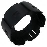 862623 Adapter do pełnego zabezpieczenia PG20, Walterscheid, D-211 mm