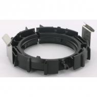 8283120 Pierścień ślizgowy Walterscheid, PG 25, D-63 mm