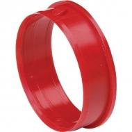 1122376HE Pierścień ślizgowy